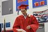 05-20-18_Graduation-128-GA