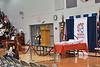 05-20-18_Graduation-281-AC
