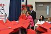 05-20-18_Graduation-348-AC