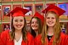 05-20-18_Graduation-198-GA