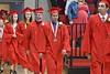 05-20-18_Graduation-289-AC