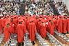 05-20-18_Graduation-358-AC