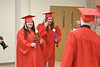 05-20-18_Graduation-210-AC