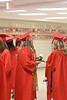 05-20-18_Graduation-203-AC