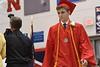 05-20-18_Graduation-095-GA