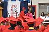 05-20-18_Graduation-347-AC