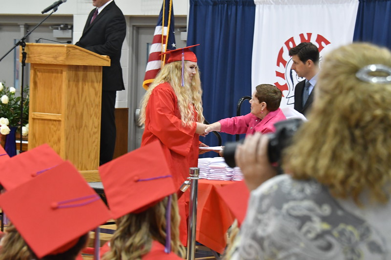 05-20-18_Graduation-344-AC