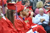05-20-18_Graduation-326-AC