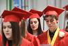 05-20-18_Graduation-019-GA