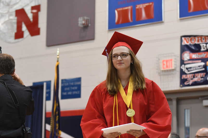 05-20-18_Graduation-187-GA