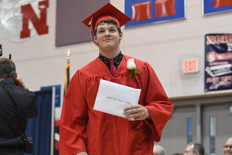 05-20-18_Graduation-182-GA