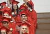 05-20-18_Graduation-002-GA