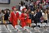 05-20-18_Graduation-282-AC