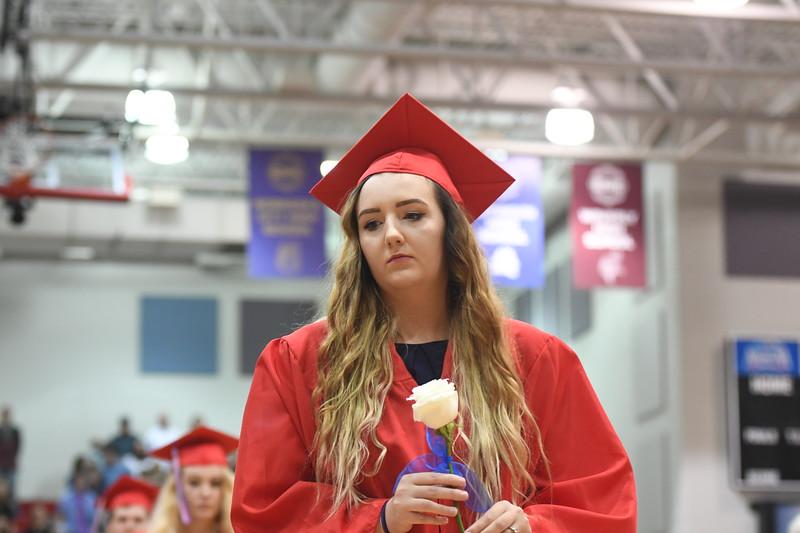 05-20-18_Graduation-035-GA