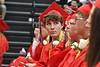 05-20-18_Graduation-297-AC