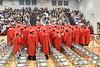 05-20-18_Graduation-359-AC