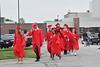 05-20-18_Graduation-260-AC