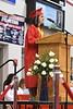 05-20-18_Graduation-071-GA