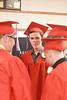 05-20-18_Graduation-202-AC