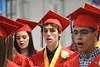 05-20-18_Graduation-018-GA