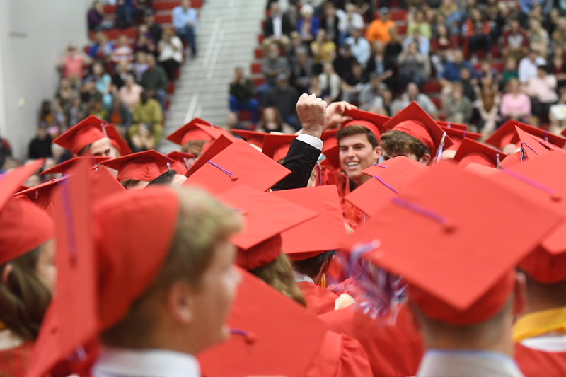 05-20-18_Graduation-192-GA
