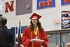 05-20-18_Graduation-129-GA