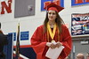 05-20-18_Graduation-171-GA