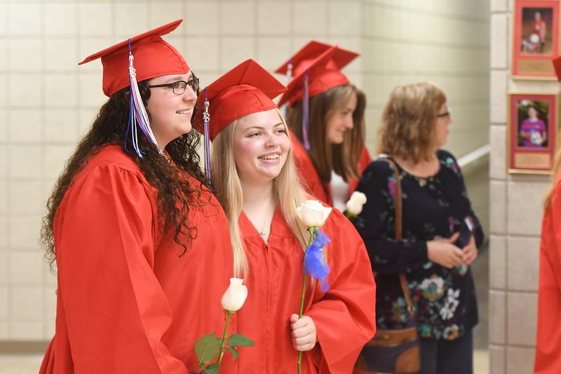 05-20-18_Graduation-207-AC