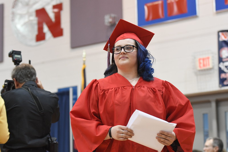 05-20-18_Graduation-156-GA