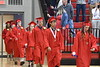 05-20-18_Graduation-287-AC