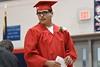 05-20-18_Graduation-083-GA