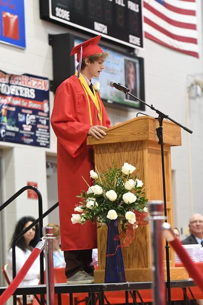 05-20-18_Graduation-072-GA