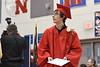 05-20-18_Graduation-165-GA