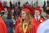 05-20-18_Graduation-053-GA