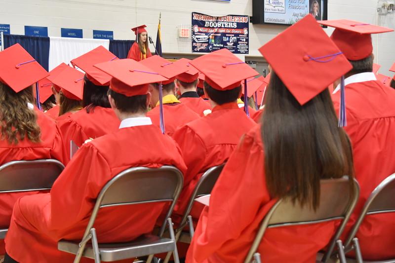 05-20-18_Graduation-315-AC