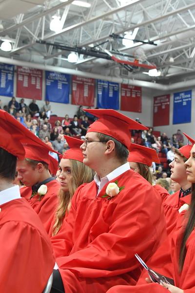 05-20-18_Graduation-300-AC