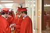 05-20-18_Graduation-201-AC