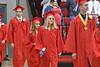 05-20-18_Graduation-288-AC