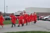 05-20-18_Graduation-254-AC