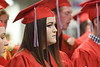 05-20-18_Graduation-014-GA
