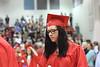 05-20-18_Graduation-039-GA