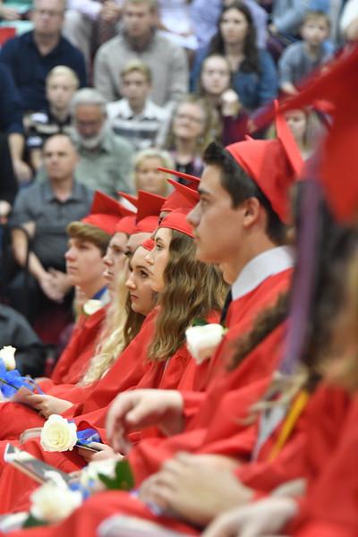 05-20-18_Graduation-303-AC