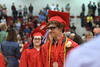 05-20-18_Graduation-052-GA