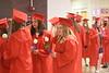 05-20-18_Graduation-206-AC