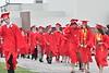 05-20-18_Graduation-258-AC