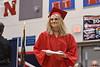 05-20-18_Graduation-177-GA