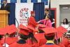 05-20-18_Graduation-346-AC
