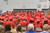 05-20-18_Graduation-334-AC