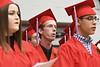 05-20-18_Graduation-076-GA