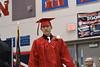 05-20-18_Graduation-127-GA
